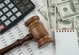 How Much Does a Personal Injury Lawyer Cost? | Morgan & Morgan Law Firm