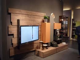 Porta tv archives non solo mobili: cucina soggiorno e camera