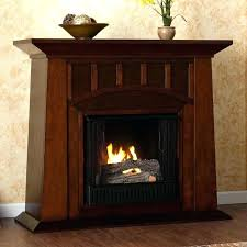 electric fireplace space heaters fireplaces awesome electric fireplace space heater regarding mini modern electric fireplaces vs