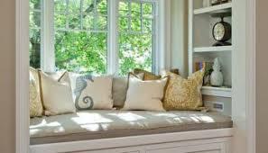 window chair furniture. 87 reading bay window seat inspiration chair furniture