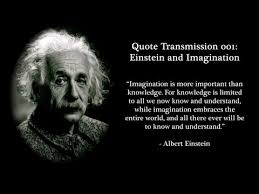 Albert Einstein Quotes Teachings Thoughts Sayings Philosophy Inspiration Sayings Of A Philosopher