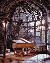steampunk-decor-homesthetics