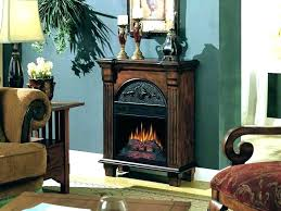electric fireplace logs heater log insert with brilliant arrowflame deluxe 24 regarding 18