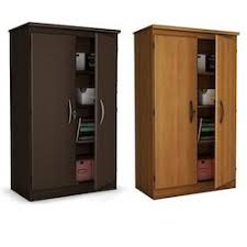 wood storage cabinets. Brilliant Storage Wooden Storage Cabinet And Wood Cabinets S