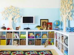 playroom 4