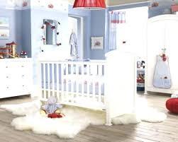 baby boy bedroom design ideas. Baby Boys Bed Bedroom Designs Boy Design Ideas Inspiration Decor R