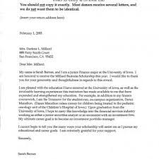 letter of recommendation for nurse practitioner recommendation letters format nurses valid re mendation letters