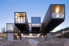 House Interior Shipping Container Homes China Trend Decoration For - Container house interior