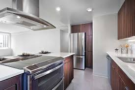 2 Bedroom Apartments For Rent In Boston Model Simple Inspiration Ideas