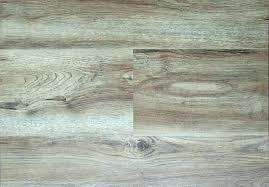 stainmaster luxury vinyl plank 1 washed oak dove gray flooring grey
