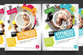 free photoshop wellness flyer 35 fitness flyer templates psd vector eps jpg download