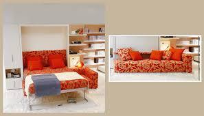 Divano o letto? imbottiti trasformabili cose di casa