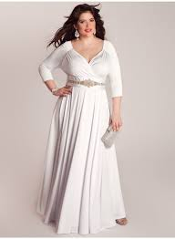 cheap plus size white dresses white dresses plus size dress ty
