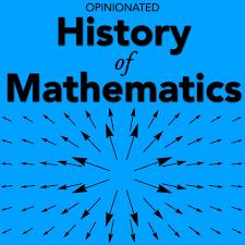 Intellectual Mathematics