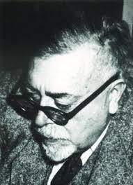 Norbert Wiener – Wikipédia, a enciclopédia livre