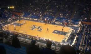 Rupp Arena Seating Chart Section 231 Rupp Arena Section 230 Home Of Kentucky Wildcats