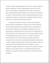 essays on the importance of being earnest the importance of being earnest essay