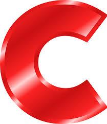 Alfabeto, C, Abc, Letra, Caractere Alfabtico