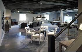 Painted Basement Floor Ideas IMG1722 Painted Basement Floor Ideas
