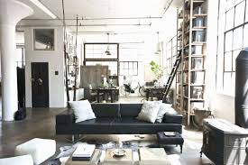 45 Einzigartig Von Wohnzimmer Vorhänge Modern Design