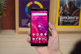 Deal: Save $50 on Sony Xperia XZ2 at Best Buy (clearance sale ...