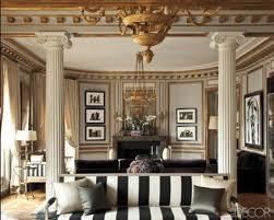 black and white striped sofa rugs rug 20 best interiors with stripes and striped rugs black and white striped furniture