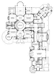 houseplans com bungalow craftsman main floor plan plan 120 172 Modern 5 Bedroom House Plans houseplans com bungalow craftsman main floor plan plan 120 172 minus 2 bedrooms convert exercise room into hunting room my style pinterest plan 5 bedroom modern house plans philippines