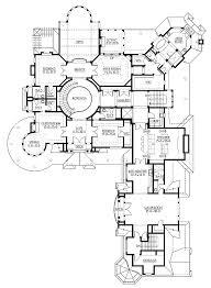 Miami Luxury Condos  Luxury Real Estate In Miami  Mansion FloorplansLuxury Floor Plans
