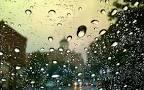 نتیجه تصویری برای انشا در مورد صدای باران نگارش هشتم
