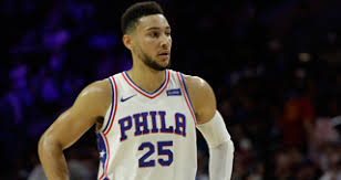 Philadelphia Sixers News Rumors Roster Stats Awards
