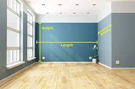 paint calculator handy tool to see