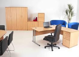 office arrangement designs. Design Beautiful Home Office : Furniture Desks Arrangement Ideas And Designs