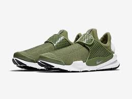 Nike Walking Shoes Womens Complex Image Via Nike Air Sock Dart The Best Walking Shoes Available Today