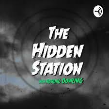 The Hidden Station