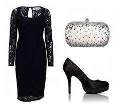 Demelza Uk Fashion Blog High Street Style Lurchhoundloves Uk Work Christmas Party Dresses Uk