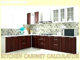 Average Cost Of Kitchen Remodel Spaceinvader Me