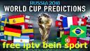 Image result for bein sports iptv m3u 2018
