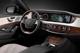 mercedes 2015 interior. 2015 mercedes benz s550 front interior angle o