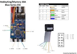 phone jack wiring diagram images house for cat 6 wiring diagram get image about wiring diagram