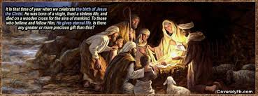 religious christmas pictures for facebook. Exellent Religious Jesus Christmas And Religious Pictures For Facebook M