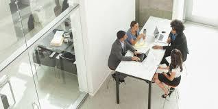 Computershare Loan Services | LinkedIn