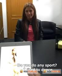 Showing Porn Images for Czech super model porn www.handy porn
