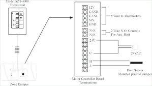 palfinger wiring diagrams great installation of wiring diagram • palfinger wiring diagrams building wiring rh wiringsetup today basic electrical wiring diagrams basic electrical wiring diagrams
