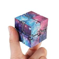 Online Shopping <b>gocomma 1100 magic cube</b> 4 - Buy Popular ...