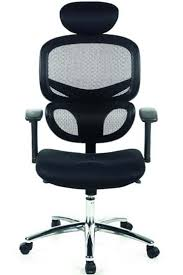 office chair back. simplicity mesh back chair office