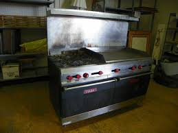 vulcan commercial stove. Delighful Commercial Vulcan Commercial Gas Stove  Intended I