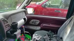 Truck 97 chevy truck seats : 1997 Chevy / GMC 1500/2500 Dash removal and Power window, locks ...