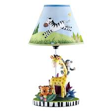 fun lighting for kids rooms. Fun Kids Chat Room Lights Lighting For Rooms O