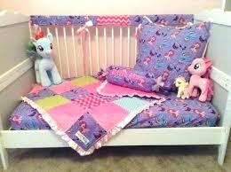 My Little Pony Bedroom Wallpaper My Little Pony Bedroom My Little Pony  Bedroom Set Pony Bedroom Wallpaper My Little Pony Bedroom Wallpaper