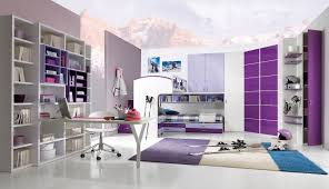 mansion bedrooms for girls. Bedroom Large Size Interior Girls Decorated Bedrooms High End That Has White Modern Ceramics Mansion For